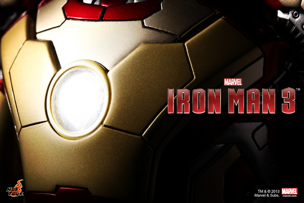 Hot-Toys-Iron-Man-3-Teaser