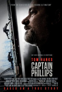 Captain Phillips (Columbia Pictures)