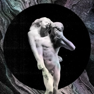 Arcade Fire released its fourth album, Reflektor, on Oct. 28, 2013.
