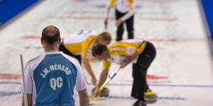 2014 Brier photo gallery – Finals