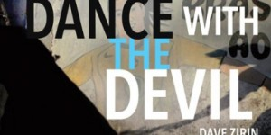 Book review: Brazil's Dance with the Devil