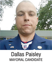 dallaspaisley