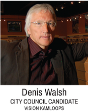 deniswalsh