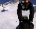 X Games competitor has sledding in his blood