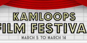 Kamloops Film Fest releases film ratings