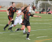 As the school year wraps up, soccer gears up