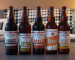 Local brews in review: Red Collar Brewing Co.