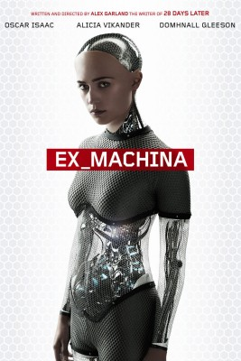 ex-machina-2015-11