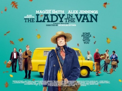 Lady-in-the-Van-poster-2