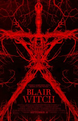 blair-witch-2016-trailer-poster