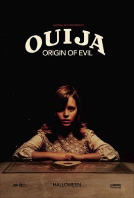 ouija-2016-movie